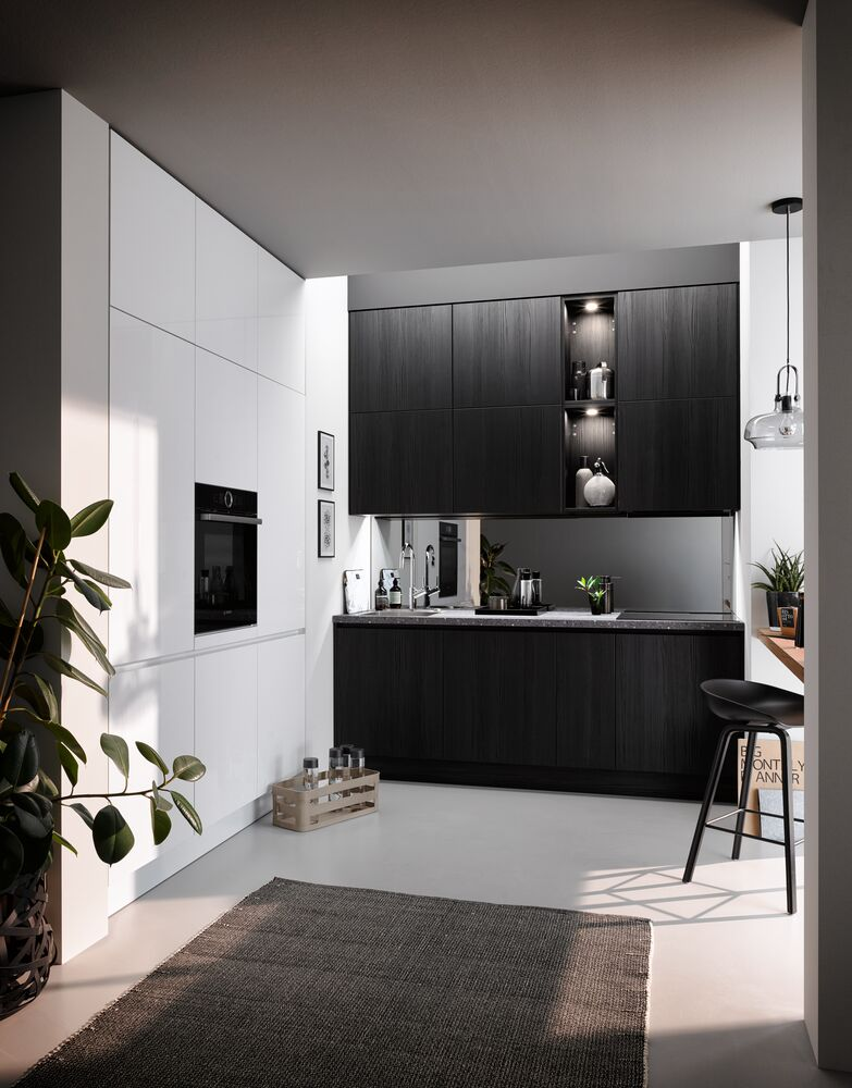 Moderneküche_11
